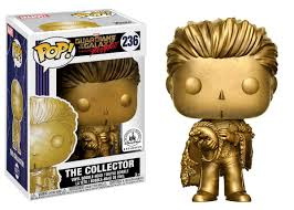 halloween horror nights florida resident upc code fpn the latest on funko