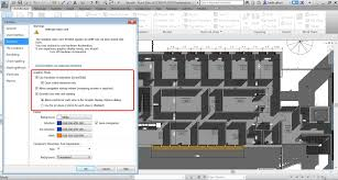 autodesk revit 2017 product key full version download