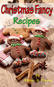 cheap easy christmas desserts find easy christmas desserts deals