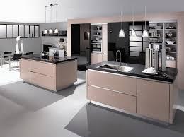 cuisines modernes cuisines modernes sablé cuisine