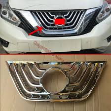 nissan altima 2013 front grill compare prices on nissan front grill online shopping buy low