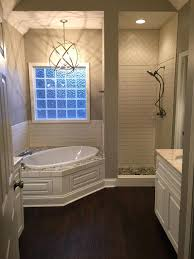 bathroom surround ideas tile shower and tub white subway tile tub surround ideas and