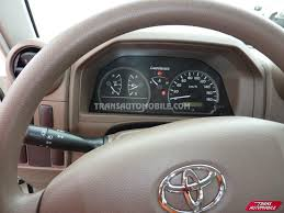land cruiser 2015 price toyota land cruiser 79 pick up diesel hzj 79 simple cabin