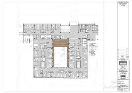gallery of gucci headquarters genius loci architettura 13