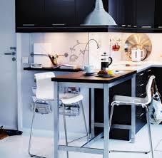 chic ikea small kitchen ideas home design ideas