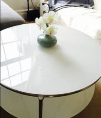 ikea strind coffee table ikea strind glass coffee table rrp 125 for sale in dublin 2 dublin