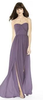 lavender bridesmaid dress lavender bridesmaid dresses the dessy