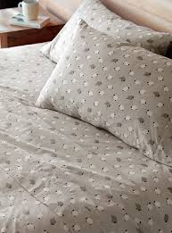 bed sheets u0026 pillowcases shop sheet sets online in canada simons