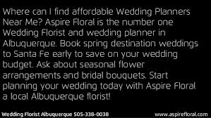 wedding planners near me wedding planners near me