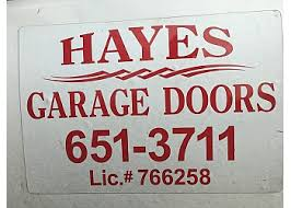 Visalia Overhead Door 3 Best Garage Door Repair In Visalia Ca Threebestrated