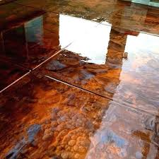 Wood Floor Repair Kit Wood Floor Epoxy Epoxy Flooring Wood Floor Repair Kit Glue