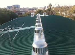Henry 208 Wet Patch Roof Cement by Patch Roofing Company U0026 Wilmington Roof Repairs Roofing Service
