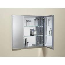 bathroom bathroom mirror medicine cabinet 28 lowes medicine