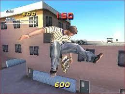tony hawk pro skater apk tony hawk s pro skater 2