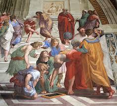 ag es chambre file 0 chambre de raphaël école d athènes musées du vatican 1