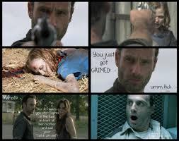 New Walking Dead Memes - new walking dead meme demote all walking dead gallery ebaum s