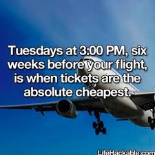 where to get the best deals on black friday best 25 best flights ideas on pinterest long flight tips