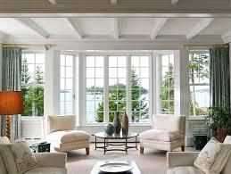 Bedroom Bay Window Furniture Bay Window Furniture Entspannung Me