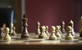 Wooden Chess Set Wooden Chess Set Free Image Peakpx