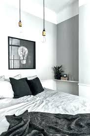 Light Grey Bedroom Walls Bedrooms With Grey Walls Starlite Gardens