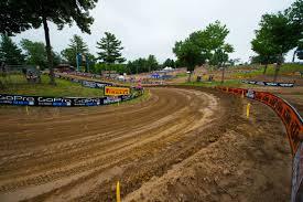 lucas oil ama pro motocross championship southwick lucas oil ama pro motocross championship 2016 racer