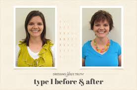 dressing your truth type 1 hair 48 best dyt type 1 hair images on pinterest type 1 light spring