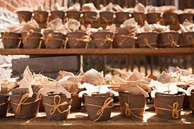 country wedding favors country wedding favors ideas wedding favors ideas for weddings ideas