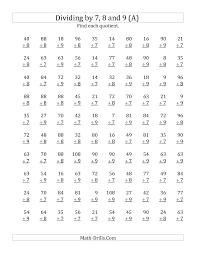 133 best 5th grade math images on pinterest 5th grade maths 5th