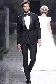 costume homme pour mariage costume homme pour fiancaille mariage toulouse