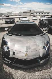 who made the lamborghini aventador 10 facts you didn t about lamborghini lamborghini cars and