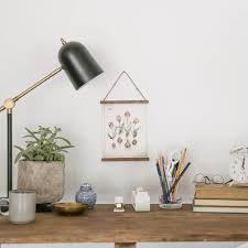 joanna gaines blog hanging print inspired by joanna gaines u2014 restoration emporium