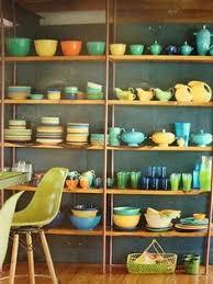 17 fiesta kitchen canisters design ideas 4 u cozinhas