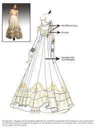 36 best fashion design sketches images on pinterest fashion