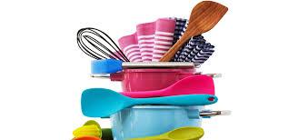 article de cuisine article de cuisine 28 images quelle peinture pour ma cuisine