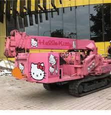 Hello Kitty Meme - 25 best memes about dank memes hello hello kitty and