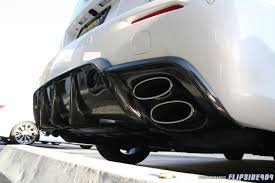 lexus isf quebec some new pics joe z intake u0026 exhaust and tom u0027s linear throttle