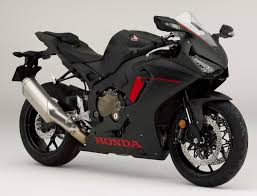 honda cbr cc and price honda cbr1000rr fireblade 2017 on for sale u0026 price guide