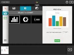 Spreadsheet Graphs And Charts Charts And Graphs Made Easy With Haiku Deck U2013 Haiku Deck Blog