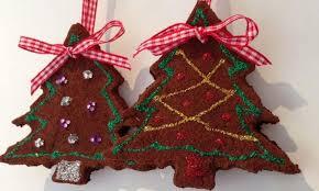 ornaments 70 decorations decor rilane