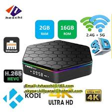 android box jailbroken jailbroken android tv box kodi 16 1 ota lan 1000m bluetooth 4 0