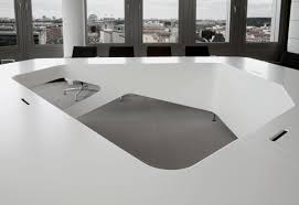 modern conference table design board room and excutive office furnishings parsons interior