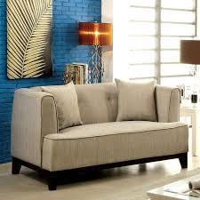 low profile sofas 73 best furniture images on pinterest living room sets living