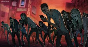 happy halloween cover photos happy halloween u2013 steve cutts