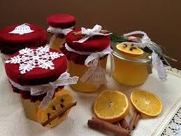 geschenke aus der küche weihnachten geschenke aus der küche modespitze