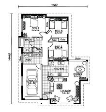 select floor plans plans select house plans floor plan home warranty select house plans