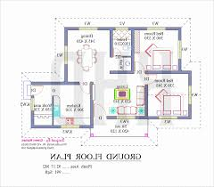 1000 sq ft floor plans 1000 sq ft floor plans awesome sq ft house plans with car parking