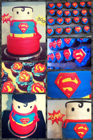 superman baby shower 16 best baby shower images on superman baby shower