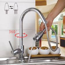 Corrego Kitchen Faucet 100 Corrego Kitchen Faucet Kitchen Faucets Lowes Large Size