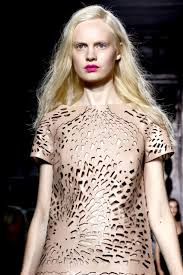 best 25 laser cut fabric ideas on pinterest laser cut patterns