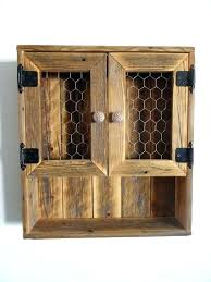 how to put chicken wire on cabinet doors chicken wire kitchen cabinets kitchen wall cabinet door reclaimed